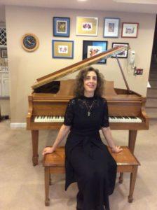 pianopic1